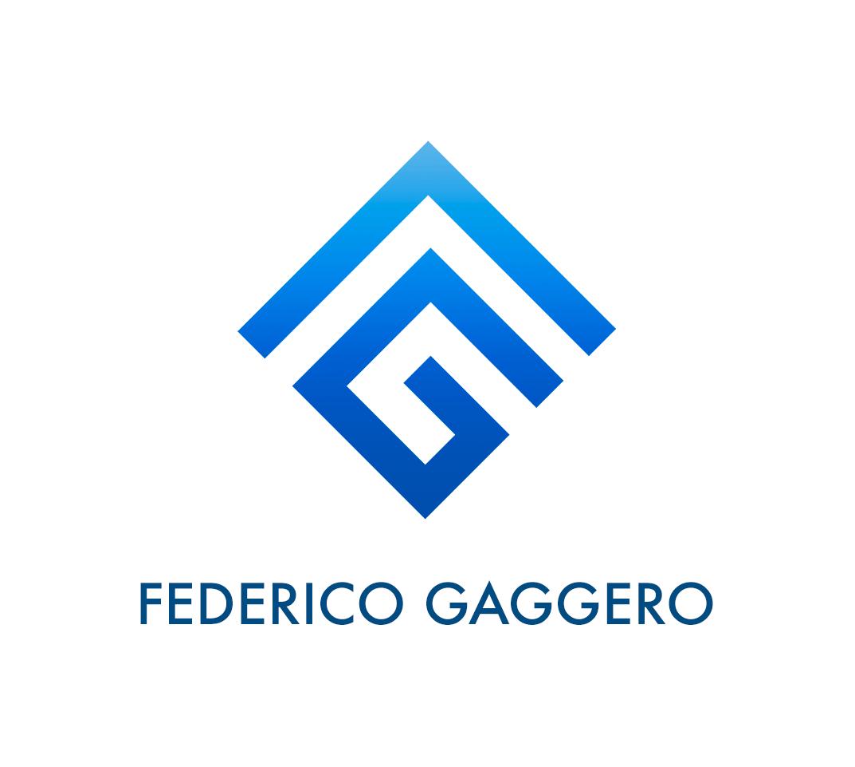 Federico Gaggero